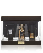 Autograph Ultimate Homme Collection
