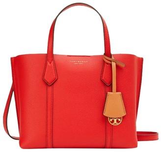 Tory Burch Top Handle Tote Bag