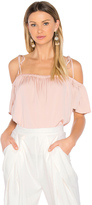 Milly Eden Top