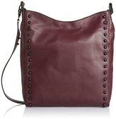 Loeffler Randall Hobo Cross-Body Bag