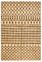 Ralph Lauren Rhodes Collection Rug, 5' x 8'