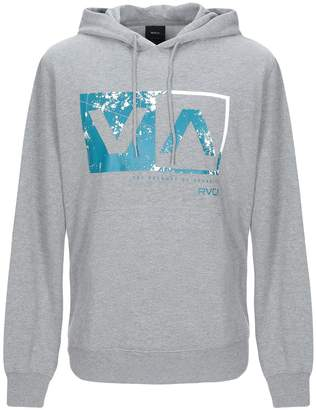 RVCA Sweatshirts