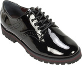 White Mountain Women's Gilly Oxford