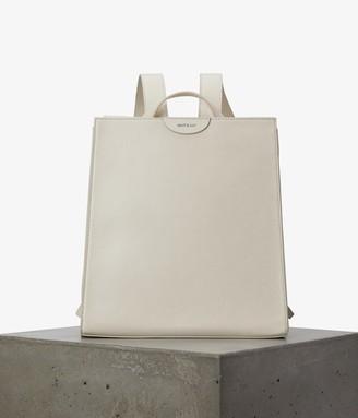 Matt & Nat Iris - Backpack