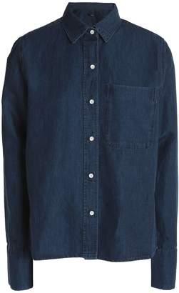 J Brand Denim shirts