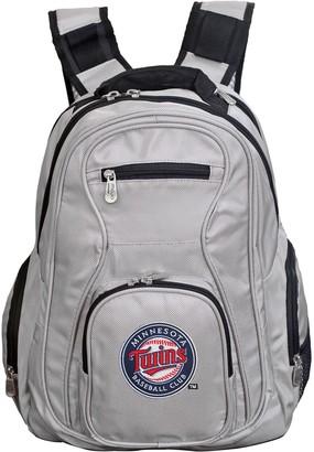 Mojo Minnesota Twins Backpack