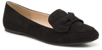 London Rag Remee Loafer