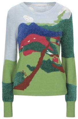 Tsumori Chisato Sweater