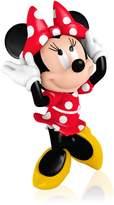 Hallmark Keepsake Ornament Disney Minnie Mouse Picture Perfect