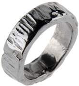 Emanuele Bicocchi Rings - Item 50156408