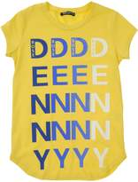 Denny Rose Young Girl T-shirts - Item 37791238