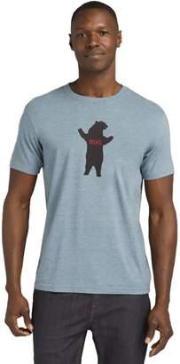 Prana Bear Squeeze Journeyman T-Shirt - Men's