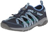 Chaco Women's Outcross Evo 1 Hiking Shoe