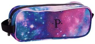 Pottery Barn Teen Gear-Up Supernova Recycled Pencil Case