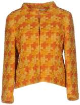 Marc Jacobs Blazers - Item 49279740
