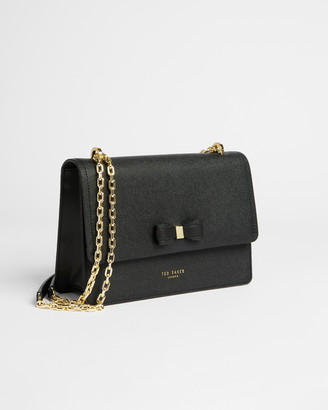 Ted Baker ARTTIE Bow Xbody Bag