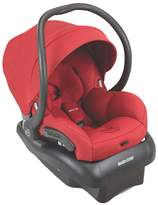 Maxi-Cosi Micro AP 2.0 Infant Car Seat - Red