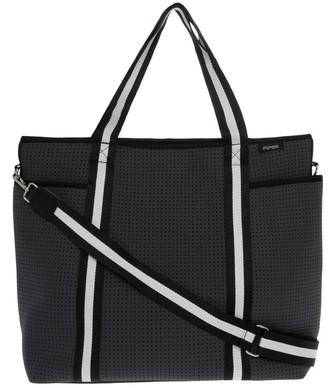 Piper Breanna Zip Top Baby Bag