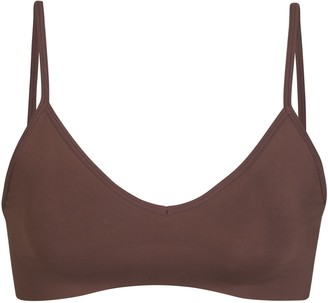 SKIMS Smoothing Bralette