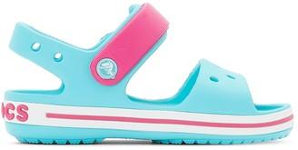 Crocs Kids' Crocband Sandals