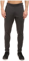 Nike Therma-Sphere Training Pant