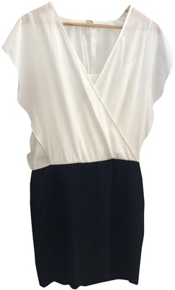 Kenneth Cole White Dress for Women