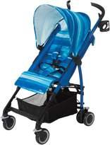 Maxi-Cosi CV254DTE Kaia Stroller Special Edition - Watercolor