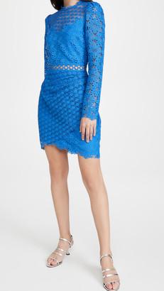 Saylor Xenia Dress