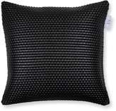 "Madura Uruguay Decorative Pillow Cover, 16"" x 16"""