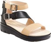 Jambu Women's Cape May Sandal
