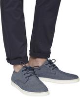 Office Fete Sneaker Lo