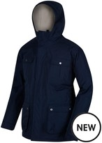 Regatta Penley Jacket