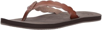 Reef Women's Cushion Celine Flip Flop