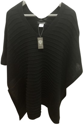Vince Camuto Black Knitwear for Women