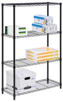Honey-Can-Do 4 Tier Wire Shelf