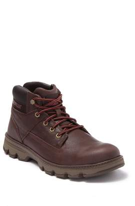 Caterpillar Situate Boot