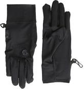 Mountain Hardwear Butter Glove
