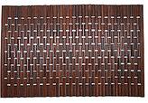 Benson Mills Ladder Bamboo Placemat