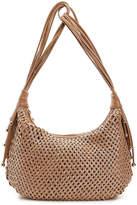 Sondra Roberts Braided Hobo Bag - Women's