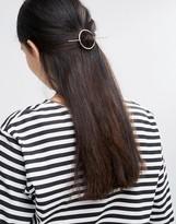Reclaimed Vintage Hair Hoop