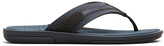 Kenneth Cole Path-Way Thong Sandal