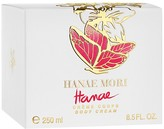 Hanae Mori Hanae Body Cream