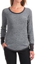 Columbia Ski Valley Shirt - Long Sleeve (For Women)