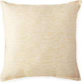 Asstd National Brand Dune Euro Pillow