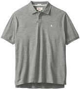 Original Penguin Men's Extended-Size Daddy-O Classic-Fit Polo Shirt