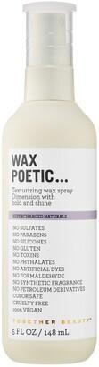 Together Beauty - Wax Poetic Texturizing Wax Spray