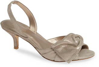 Pelle Moda Lovi Sandal