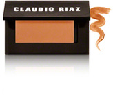 Claudio Riaz Eye and Face Conceals