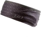 Louis Garneau Women's Method Headband 8143990