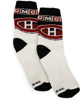 Majestic Reebok CCM Socks - Montreal Canadiens
